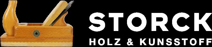 Storkholz